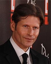 Author photo. wikimedia/thomasattlialewis
