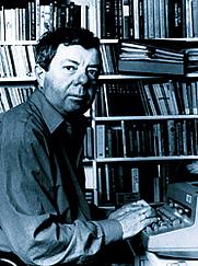 Author photo. Photograph by Noel Barnard