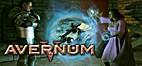 Avernum 5 by Spiderweb Software