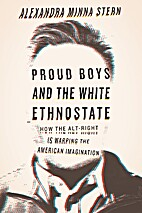 Proud Boys and the White Ethnostate: How the…