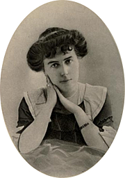 Author photo. By Unknown - scanned book (archive.org), Public Domain, <a href=&quot;https://commons.wikimedia.org/w/index.php?curid=9048741&quot; rel=&quot;nofollow&quot; target=&quot;_top&quot;>https://commons.wikimedia.org/w/index.php?curid=9048741</a>