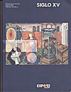 Siglo XV by Enrico Basaglia