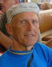 "Author photo. flickr user <a href=""http://www.flickr.com/photos/bike/"">richardmasoner</a><br>(cropped by uploader)"