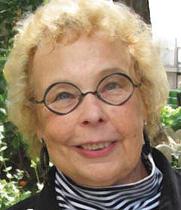 Author photo. celebratingstories.ca