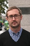 Author photo. <a href=&quot;http://www.sinnfein.ie/the-candidates&quot; rel=&quot;nofollow&quot; target=&quot;_top&quot;>http://www.sinnfein.ie/the-candidates</a>