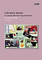 Life Story Books for People with Learning…