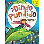 Si Dindo Pundido by Jomike Tejido