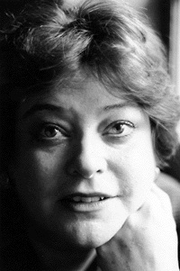 Susan Wade