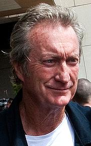 Author photo. wikimedia.org gdcgraphics