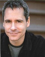 Author photo. Courtesy of the <a href=&quot;http://www.pulitzer.org/biography/2011-Drama&quot; rel=&quot;nofollow&quot; target=&quot;_top&quot;>Pulitzer Prizes</a>.