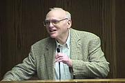 Author photo. Henry E. Allison at <a href=&quot;http://ethics.sandiego.edu/video/USD/Kant2003/Allison/&quot; rel=&quot;nofollow&quot; target=&quot;_top&quot;>http://ethics.sandiego.edu/video/USD/Kant2003/Allison/</a>