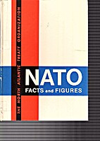 NATO facts and figures by North Atlantic…