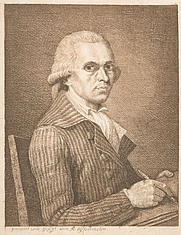 Author photo. Courtesy of the <a href=&quot;http://digitalgallery.nypl.org/nypldigital/id?1231873&quot;>NYPL Digital Gallery</a> (image use requires permission from the New York Public Library)