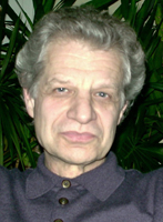 Author photo. <a href=&quot;http://home.hum.uva.nl/oz/elsaesser/&quot; rel=&quot;nofollow&quot; target=&quot;_top&quot;>http://home.hum.uva.nl/oz/elsaesser/</a>