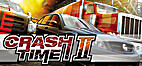 Crash Time 2 by RTL Interactive