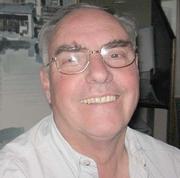 John F. Lindsay