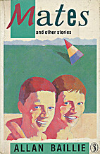 Mates and Other Stories (An Omnibus/Puffin…