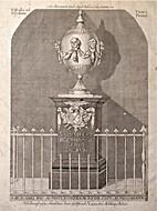 Gerardi Van Swieten Commentaria In Hermanni…