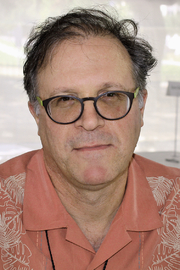 """Author photo. Stavans at the 2015 Texas Book Festival. By Larry D. Moore, CC BY-SA 4.0, <a href=""""//commons.wikimedia.org/w/index.php?curid=44475580"""" rel=""""nofollow"""" target=""""_top"""">https://commons.wikimedia.org/w/index.php?curid=44475580</a>"""