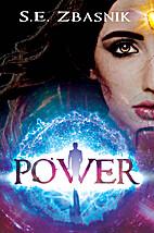 Power by S.E. Zbasnik