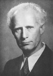 """Author photo. By Unknown - Ale verk fun H. Leyvik. New York: H. Leyvik Yubiley-Komitet. 1940, Public Domain, <a href=""""https://commons.wikimedia.org/w/index.php?curid=12137596"""" rel=""""nofollow"""" target=""""_top"""">https://commons.wikimedia.org/w/index.php?curid=12137596</a>"""