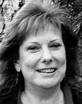 Author photo. Karyn Siegel-Maier