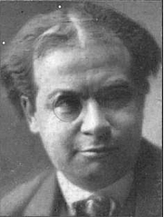 Author photo. By Maurice de Brunoff - Ernest La Jeunesse, Des Soirs, des Gens, des Choses... (1909/1911), Paris, Maurice de Brunoff, 1913., Public Domain, <a href=&quot;https://commons.wikimedia.org/w/index.php?curid=31381446&quot; rel=&quot;nofollow&quot; target=&quot;_top&quot;>https://commons.wikimedia.org/w/index.php?curid=31381446</a>