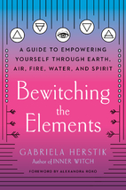 Bewitching the Elements: A Guide to…
