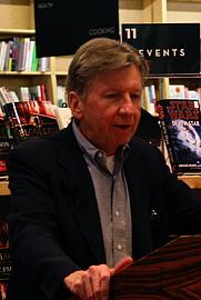 Author photo. <a href=&quot;http://www.flickr.com/photos/dulcenea/&quot;>Gaby T.</a>