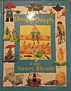 Humpty Dumpty (Storytime)