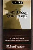 The Highly Effective Detective / The Highly…