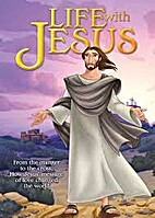 Life with Jesus [DVD] by Inspired…