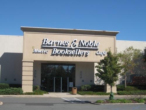 barnes \u0026 noble booksellers market fair in princeton, njbarnes \u0026 noble booksellers market fair