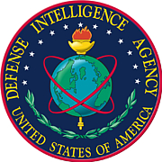 """Author photo. By U.S. Defense Intelligence Agency - 2012–2017 Defense Intelligence Agency Strategy - dia.mil/Portals/27/Documents/About/2012-2017-DIA-Strategic-Plan.pdf, Public Domain, <a href=""""https://commons.wikimedia.org/w/index.php?curid=43187503"""" rel=""""nofollow"""" target=""""_top"""">https://commons.wikimedia.org/w/index.php?curid=43187503</a>"""