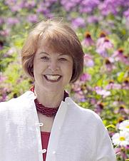 Author photo. Unattributed photo at <a href=&quot;http://sandrabenitez.com/index.html&quot; rel=&quot;nofollow&quot; target=&quot;_top&quot;>Sandra Benitez.com</a>