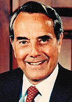 Author photo. (Wikipedia)