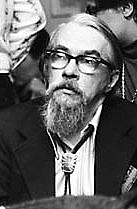 "Author photo. By <a href=""http://en.wikipedia.org/wiki/User:Dd-b"">Dd- b</a>."