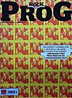 Classic Rock Presents Prog 21
