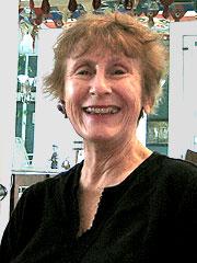Author photo. kitreed.net