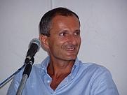 Author photo. <a href=&quot;http://www.vigata.org/altri_autori/carofiglio.shtml&quot; rel=&quot;nofollow&quot; target=&quot;_top&quot;>http://www.vigata.org/altri_autori/carofiglio.shtml</a>