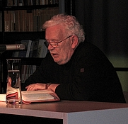 Author photo. Photo by user S1 / Wikimedia Commons.