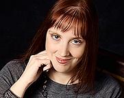 Author photo. <a href=&quot;http://www.authorjessmichaels.com/about-jess&quot; rel=&quot;nofollow&quot; target=&quot;_top&quot;>http://www.authorjessmichaels.com/about-jess</a>