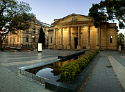 """Author photo. Art Gallery of South Australia K Lindstrom, By Kajinoz at the English language Wikipedia, CC BY-SA 3.0, <a href=""""https://commons.wikimedia.org/w/index.php?curid=4864042"""" rel=""""nofollow"""" target=""""_top"""">https://commons.wikimedia.org/w/index.php?curid=4864042</a>"""