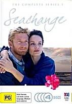 Sea change, Season 1