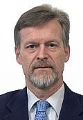 Author photo. Hans Rupprecht Goette [credit: University of Giessen]
