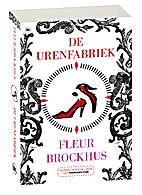 De urenfabriek by Fleur Brockhus