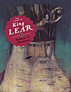 The Story of King Lear by Melania G.…