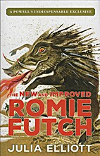 The New and Improved Romie Futch by Julia…