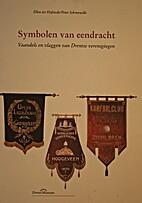 Symbolen van eendracht : vaandels en vlaggen…