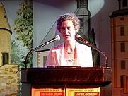 Author photo. Photo by user NetzJ / Wikimedia Commons